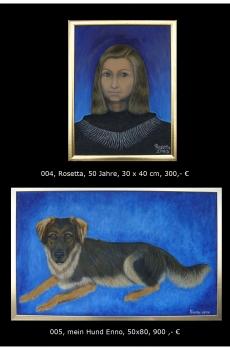 Bild004_Rosetta_Katalog1