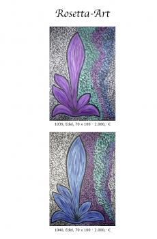 Seite 56_Katalog3