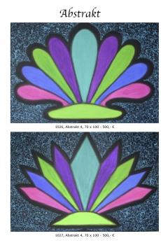 Seite 51_Katalog3