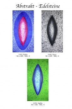Seite 79_Katalog3