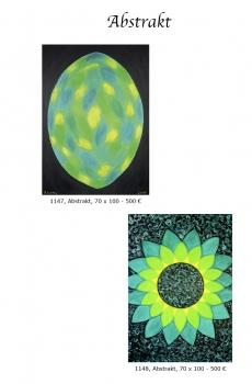 Seite11_Katalog4_neu