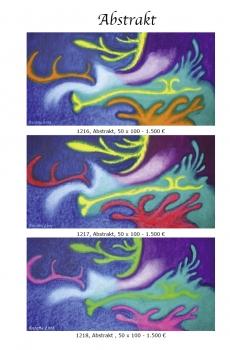 Seite36_Katalog4_neu