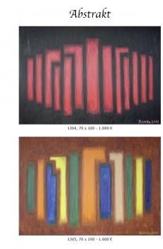 Seite53_Katalog4_neu