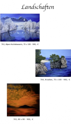Seite8_Katalog2