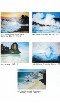 Rosetta_Katalog 1_NEU_Juli 201690