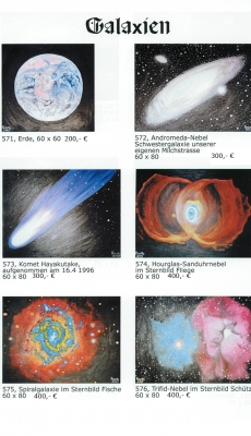 Rosetta_Katalog 1_NEU_Juli 2016111