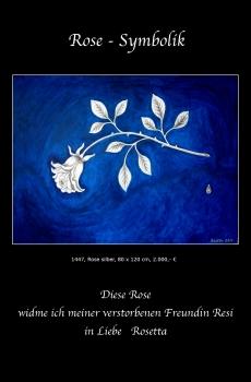 RosettaKatalog5-Seite 103