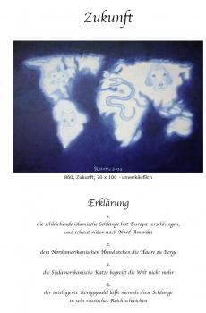 Seite 06_Katalog3