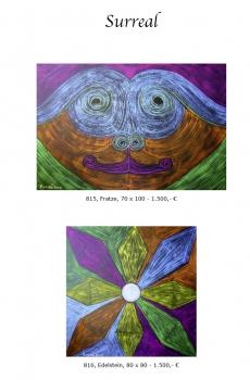 Seite25_Katalog2