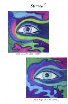 Seite30_Katalog4_neu