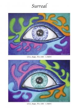 Seite33_Katalog4_neu