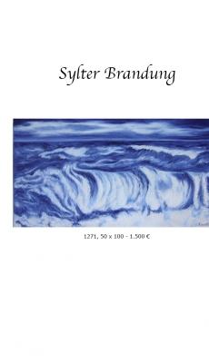 RosettaKatalog5-Seite 1