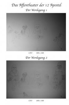 RosettaKatalog5-Seite 33
