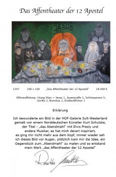 RosettaKatalog5-Seite-36