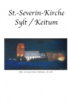 RosettaKatalog5-Seite 66