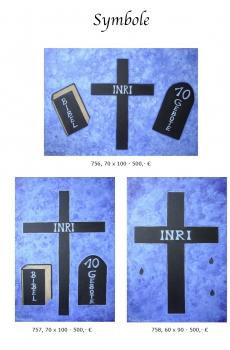 Seite4_Katalog2